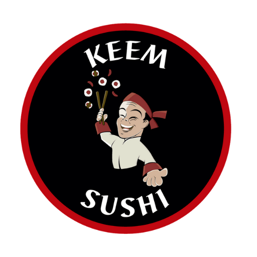 Keem Sushi